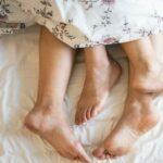 Hukum Berhubungan Suami Iistri Malam Hari di Bulan Ramadhan