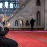syarat sah shalat idul fitri di rumah
